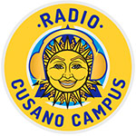 radiocusanocampus logo new